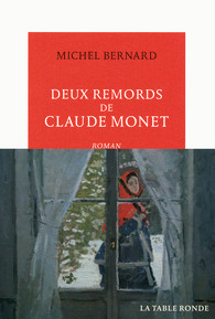 bernard-deux-remords-claude-monet