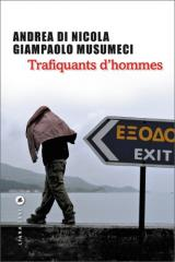 musumeci-trafiquants-dhommes