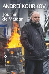 /journal-de-maidan-kourkov.