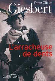 larracheuse-de- dents